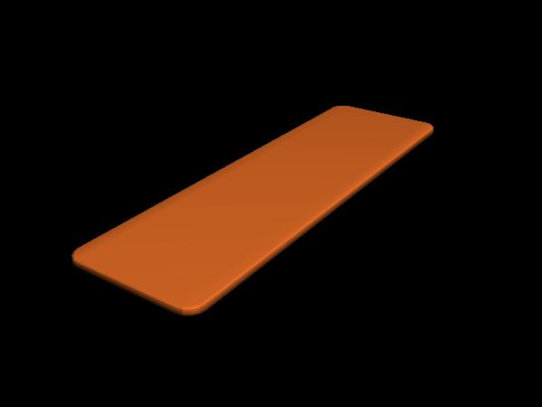 Доска универсальная ММ-04