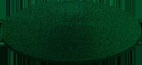 Бесшовное покрытие из резиновой крошки — 10 мм