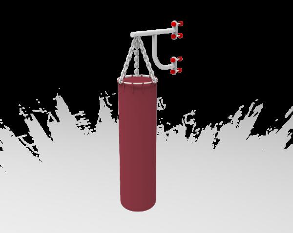 Боксерская груша ММ-20